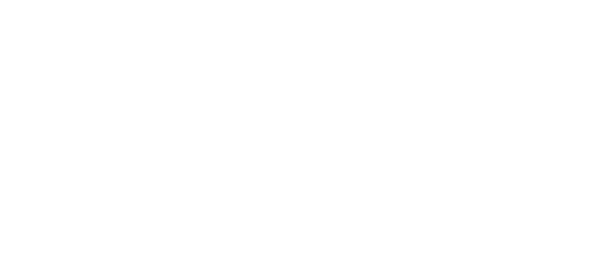 web.lex Bookkeeping
