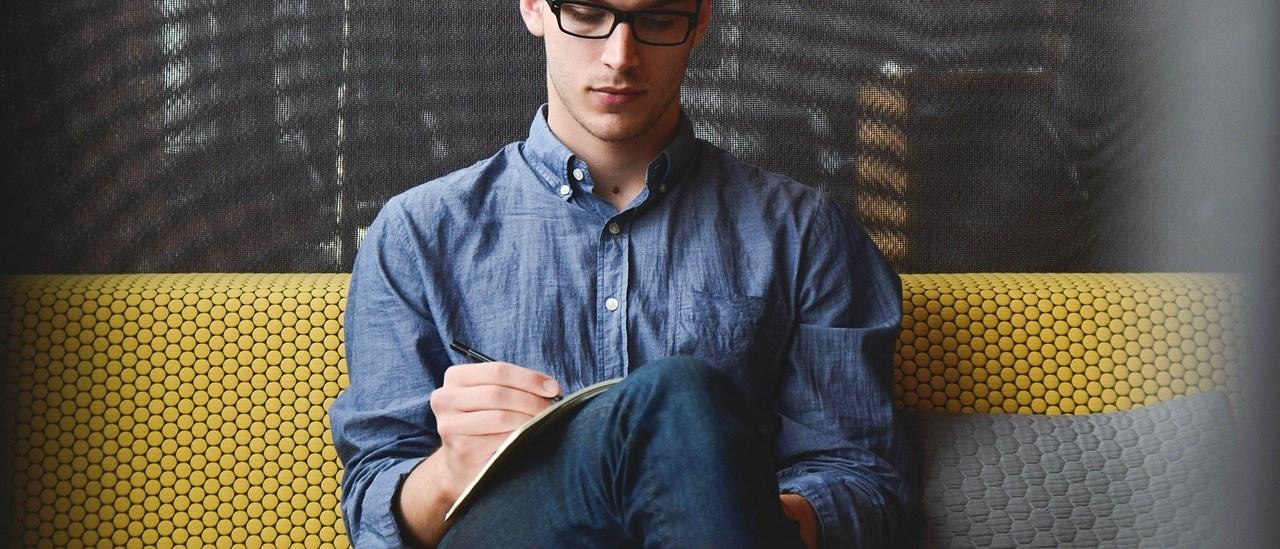 web.lex Bookkeeping – Księgowość dla prawników