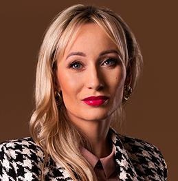 Aleksandra Gaczek adwokat Katowice