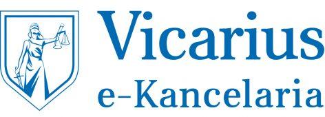 vicarius_ekancelaria